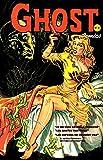 Ghost comics N° 2 (traduction): Histoires de fantômes de l'âge d'or de la BD US (French Edition)