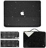 Best Mac Air Cases - Anban MacBook Air 13 Inch Case 2021 2020 Review