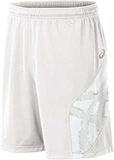 ASICS Men's Shorts