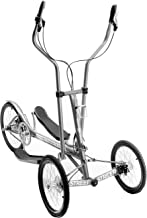 elliptical go bicycle