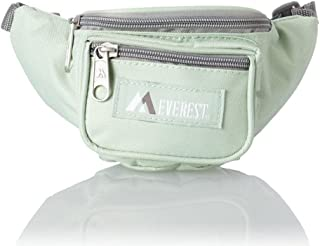 Best his and hers fanny packs Reviews