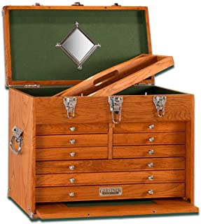 Best gerstner tool chest models Reviews