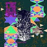 Nocturne von Siouxsie and the Banshees