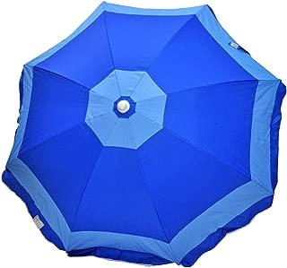 Best spf 100 beach umbrella Reviews