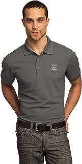 us polo shirts logo
