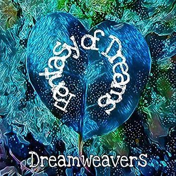 Fantasy Of Dreams