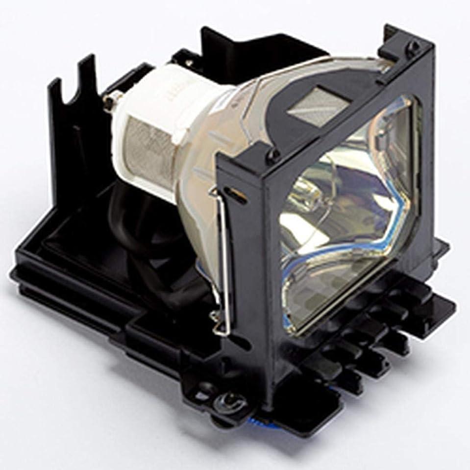 排除アクチュエータ瞳Liesegang 78-6969-9719-2 プロジェクターランプユニット