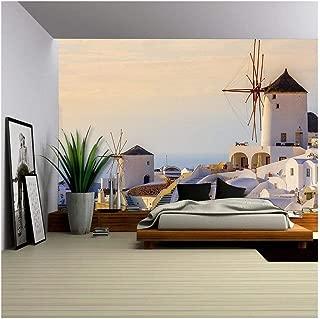 Best island sunset wallpaper Reviews