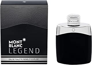 Best mont blanc legend intense cologne Reviews