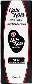 Hair Tonic - Hair Oil 200Ml