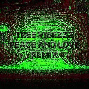 Tree Vibezzz