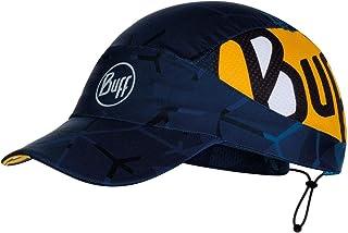 SS 2017 UV Cap, Unisex, Color