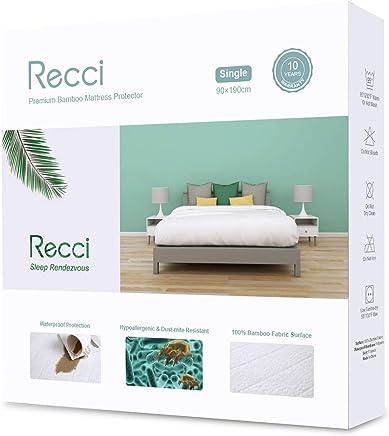 Amazing Amazon Co Uk Last 30 Days Bedroom Furniture Furniture Home Interior And Landscaping Ponolsignezvosmurscom