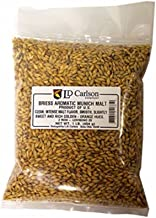 aromatic munich malt