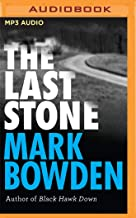 The Last Stone: A Masterpiece of Criminal Interrogation