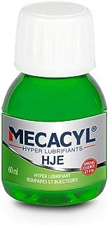 MECACYL HJE HyperLubrifiant spécial protection van de injecteur - Moteur Essence - 60 ml