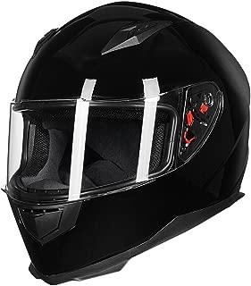 Best motorcycle helmet scarf Reviews