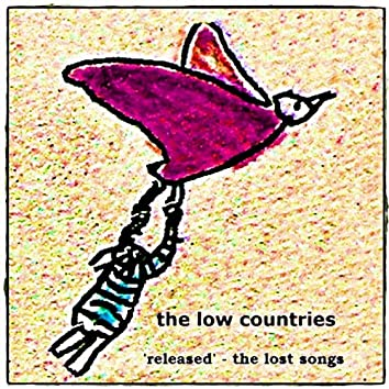 Released - The Lost Songs