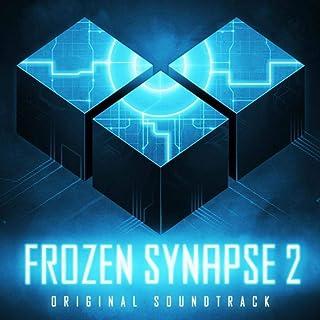 Frozen Synapse 2 (Original Soundtrack)