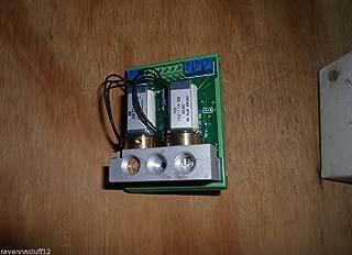 Marsh Bellofram 110TE0G100D0000 3110 Pressure Transducer