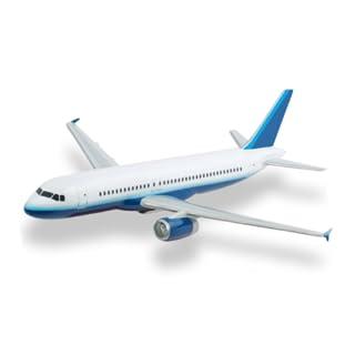 世界中の格安航空券