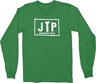 Mixtbrand JTP Jenkintown Posse Adult Long Sleeve T-Shirt