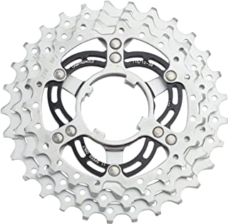 Campagnolo 11 Speed 23,26,29 Cogs for 12-29 Cassette