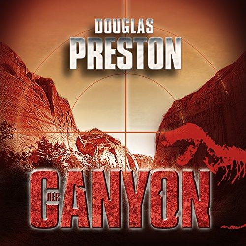 Der Canyon Titelbild