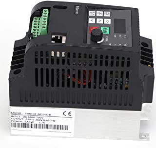 Solar Inverter, PWM control Variable Frequency Drive, DC to AC occasions Coordinate solar panels intelligent control for s...