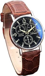 patek philippe geneve vintage watch