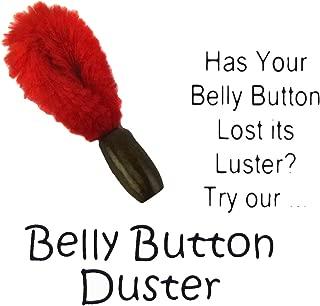 Best belly button lint brush Reviews