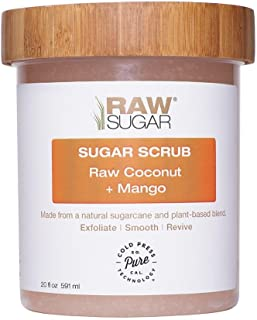 Best coconut in the raw Reviews