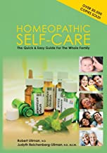 Best homeopathic self care medicine kit Reviews