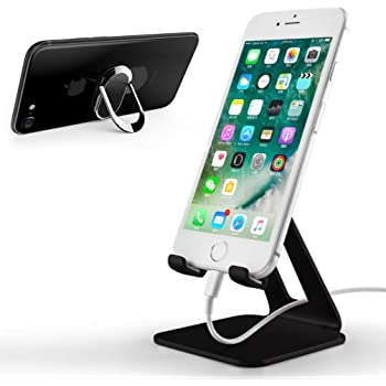 Samsung Galaxy for iPhone 11//11 Pro//Xs//XS Max // 8//7 // 6 Smartphones and Other Phones JH-Best Crafts Car Cell Phone Mount Holder Huawei Moto Nokia Google Pixel 3 XL LG
