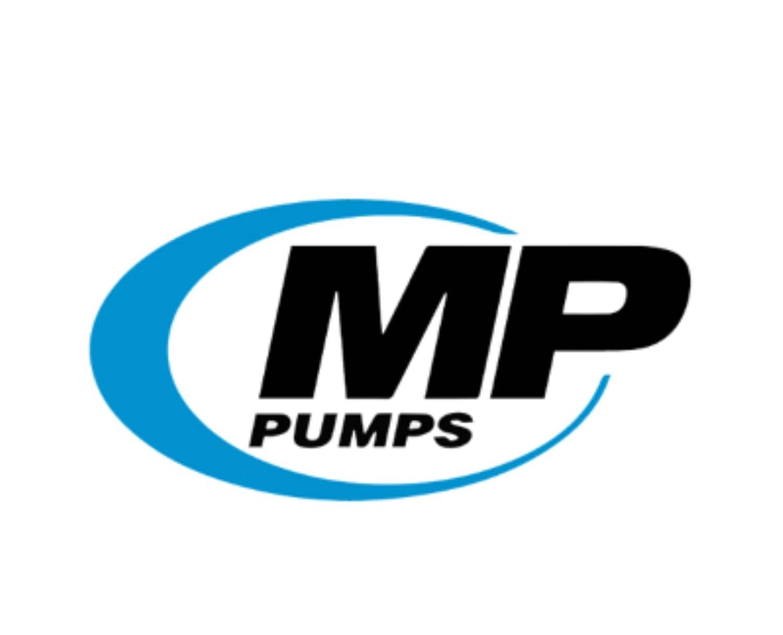 MP Pumps 36067 Classic HHLF 2