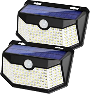 Best solar lights led Reviews