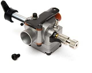Saito Engines Carburetor, Complete: FG-19R3, SAIG19R3821