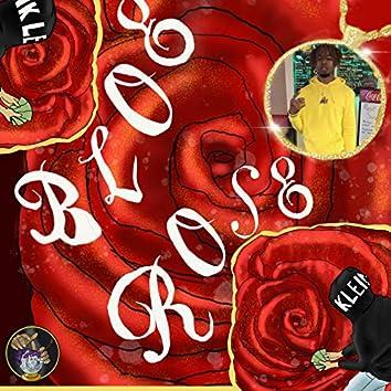 Bloe Rose