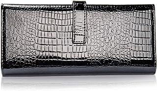 1c655253 Amazon.es: The Bug: Zapatos y complementos
