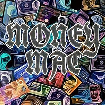 Money Mac