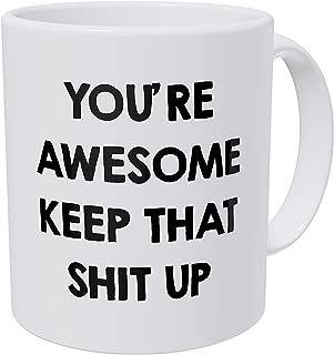 Best to my disney daughter mug Reviews