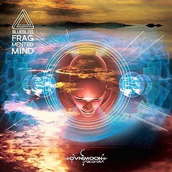 Fragmented Mind EP