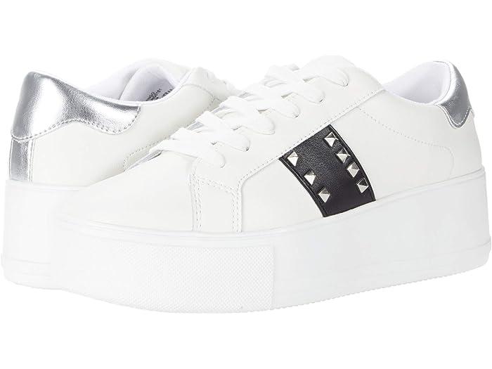 Steve Madden Pingo Sneaker   Zappos.com