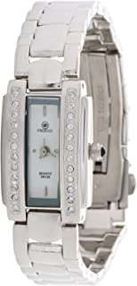 Phoenix Wrist Watch For Women Analog Stainless Steel, P213472