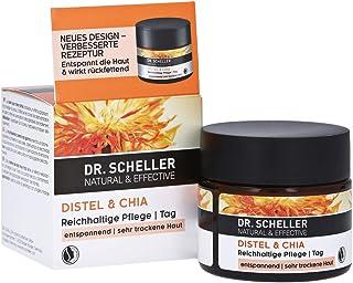 Dr. Scheller Distel & Chia Reichhaltige Pflege Tag