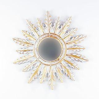 Uzinb Se/ñoras de Las Mujeres el coraz/ón cristalino de la joyer/ía Fija el Collar joyer/ía de los Pendientes fijaron los Accesorios de Boda