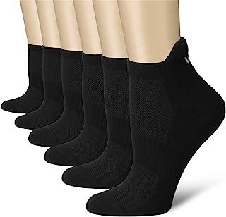 Compression Socks (3/6/7 Pairs),15-20 mmHg is Best...