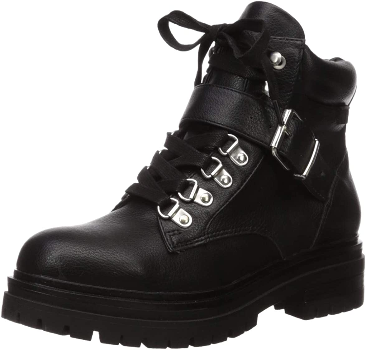 Coolway Many popular brands Women's Caye Free shipping Boot Ankle
