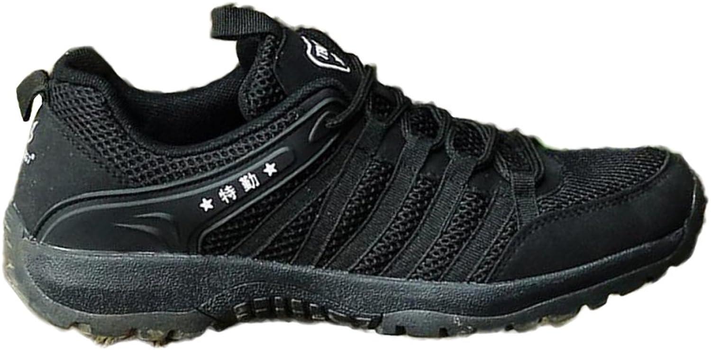 Laufschuhe Für Mnner Und Frauen Fitness-Training Sportschuhe Niedrige Größe Ultraleichte Atmungsaktive Schuhe Rutschfeste Wanderschuhe