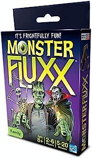 Looney Labs Monster Fluxx